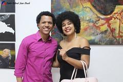 """Inauguración de la exposición de pinturas de Rubén Darío Carrasco • <a style=""""font-size:0.8em;"""" href=""""http://www.flickr.com/photos/136092263@N07/37680987551/"""" target=""""_blank"""">View on Flickr</a>"""