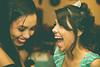 DSC03590-2 (David Ludugério) Tags: aniversário birthday 15 anos festa debutante sony a77 alpha party david ludugério girl garota arielly ludugerio brasil brazil fifteen