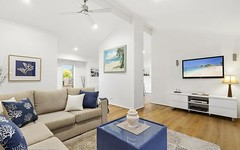 2/27 Nelson Street, Mornington VIC
