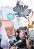 DENIZ BAYKAL ARSIVI (DENIZ BAYKAL ARSIV) Tags: barisguvercini hayvan kus istanbul turkiye