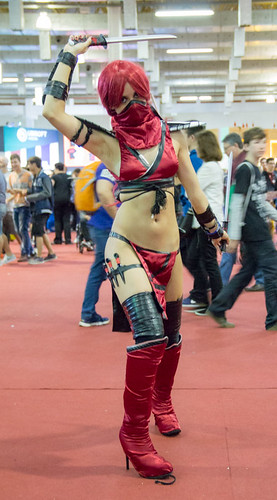 brasil-game-show-2017-especial-cosplay-186