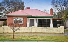 1079 Tobruk Street, North Albury NSW