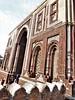 i-delhi-qutab minar-unesco (22) (jbeaulieu) Tags: inde nord delhi qutab minar