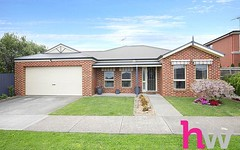 1/101 Rossack Drive, Grovedale VIC