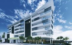 Apartment 11/274 River Street, Ballina NSW