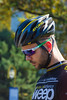Cyclist (Chris-USA-CZ) Tags: portrait cyclist bikerider helmet sunglasses hodesovice d7200 afsnikkor18105mmvr streetportrait býšť bikerace
