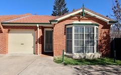 11/186 Piper Street, Bathurst NSW