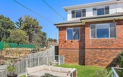 42 Twyford Avenue, Earlwood NSW