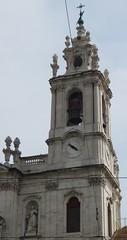 Basílica da Estrela (Lisbon, Portugal) (courthouselover) Tags: portugal portugueserepublic repúblicaportuguesa europe europa europeanunion evropskáunie europeseunie unioneuropéenne europäischeunion európaiunió unioneeuropea uniaeuropejska uniuneaeuropeană európskaúnia evropskaunija lisbondistrict distritodelisboa lisbon lisboa churches iberia iberiancountries iberianpeninsula westerneurope европейскисъюз europskaunija deneuropæiskeunion euroopaliit euroopanunioni ευρωπαϊκήένωση antaontaseorpach eiropassavienība europossąjunga unjoniewropea uniãoeuropeia unióneuropea europeiskaunionen p