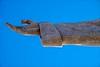 Die Hand Gottes - The hand of God (Heinrich Plum) Tags: heinrichplum plum fuji xe2 xf1855mm lissabon lisbon almada christorei sanctuaryofchristtheking christusstatue portugal statue hand