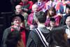 Imperial College_Royal Albert Hall_London__BZ92 (Barry Zee) Tags: imperialcollegelondon imperialcollege degreeconferment commemorationday2017 theroyalalbertmemorialhall royalalberthall chelsea explore canon 1dxmarkii canonef400mmisiiusmdo canon400mmdo canonimagination canonphotography journey