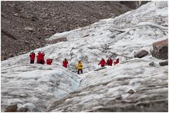 Greenland and Arctic Canada ... (Martha de Jong-Lantink) Tags: 2017 arcticcanada baffinbay baffinisland canada glacier glaciers gletsjer gletsjers hapaglloyd hapaglloydkreuzfahrten icyarm mshanseatic nunavut