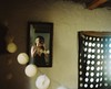 autorretrato en el rancho (flotan te) Tags: 35mm 35mmfilm film filmisnotdead analogue analoguecamara filmcolour onfilm rancho selfportrait autorretrato girl