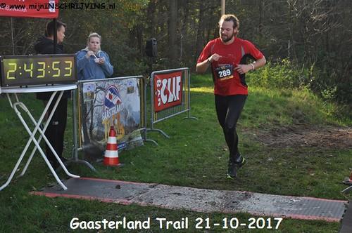 GaasterlandTrail_21_10_2017_0216
