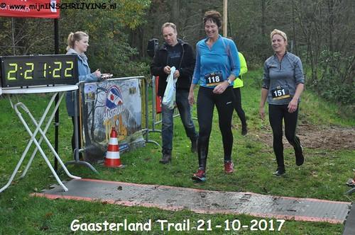 GaasterlandTrail_21_10_2017_0152