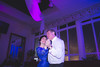 Vals (macavs93) Tags: boda maridoymujer novios dicha felicidad magicmoments vals wedding love amor matrimonio