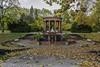 Bad Homburg vor der Höhe (Lothar Drewniok) Tags: badhomburg badhomburgvorderhöhe bunt lothardrewniok autumn park germany herbst freedom canonsl100d