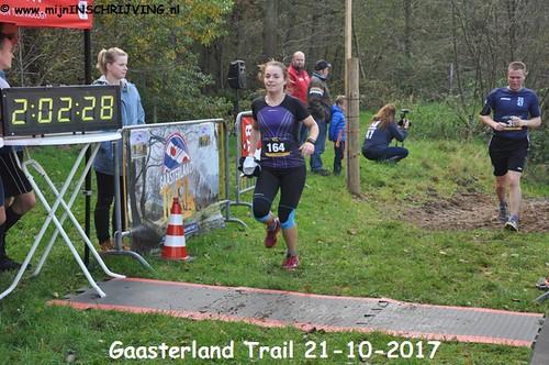 GaasterlandTrail_21_10_2017_0069