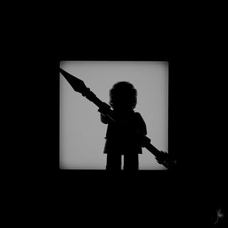 Shadow - Nya