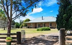 Buckmans Lane, Mittagong NSW