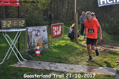 GaasterlandTrail_21_10_2017_0323