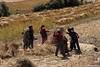 Annapurna trail, Kali Gandaki valley (Oreste Villari) Tags: nepal himalaya alpinismo trekking nikon f3 colours mountain pokhara kathmandu manang kagbeni kali gandaki shiva ganesh himal buddismo buddha yak life fields marsyangdi kola chhongba lama sherpa dumre dal chame pisang braga torong phedi mukthinath jomsom tatopani ghorepani