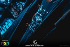 Capital Inicial-84