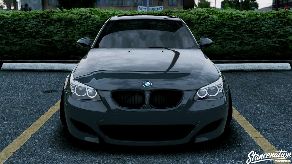 the worlds newest photos of e60 and stance flickr hive mind