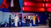 37760628276_d2903e0b71_o (WorldSkillsRussia) Tags: abudhabi worldskills wsc wsc2017 closingceremony itnetworksystemsadministration skill39 competitor austria china hungary japan korea russia singapore