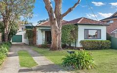 68 Anzac Avenue, Engadine NSW