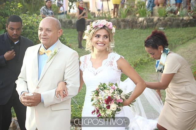Camilla & Luiz Carlos (80)