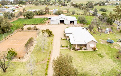 3926 Olympic Highway, Junee NSW