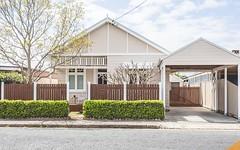 9 Buxton Street, Adamstown NSW