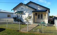 103 Alexandra Street, Kurri Kurri NSW