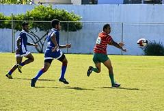 1ª Etapa do Circuito Baiano de Rugby Sevens - 23.09.2017 -  (10) (prefeituramunicipaldeportoseguro) Tags: rugby modalidade bahia esportes