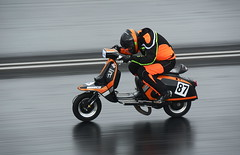 Straightliners_7342 (Fast an' Bulbous) Tags: bike biker moto motorcycle fast speed power drag strip race track santapod acceleration motorsport outdoor nikon d7100 gimp
