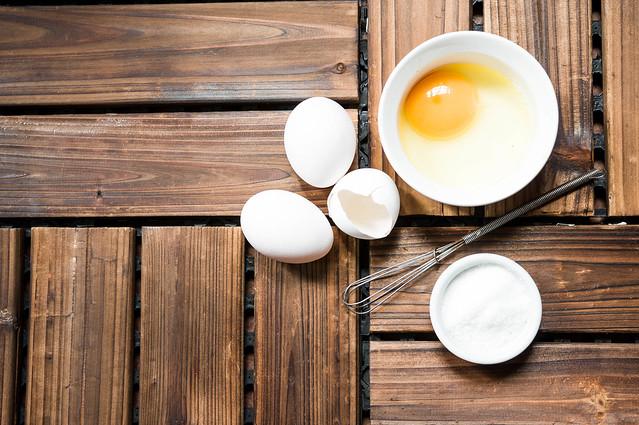 卵焼き器おすすめ人気ランキングTOP3・口コミ・種類と選び方