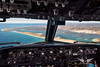 Approach RW28 into Faro, from the jumpseat (gc232) Tags: faro fao airport final approach land landing runway 28 portugal holidays travel airline airlines airliner pilots view livefromtheflightdeck golfcharlie232 live from flight deck fly flying aviation avgeek plane spotting cockpit boeing 737 737ng 737800 737700 737900 b737 b737ng b737700 b737800 b737900 canon g7x instruments