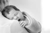 >>> Comfort <<< (Harjodik) Tags: mothers babies baby cuteness cute love hugs sleepy sleeping asleep bed arms mothering parents newborns newborn bnw mono greyscale black blackandwhite simple sony zeiss 55mm