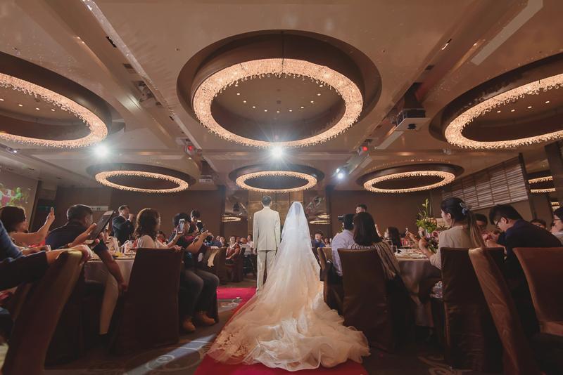niniko,哈妮熊,EyeDo婚禮錄影,國賓飯店婚宴,國賓飯店婚攝,國賓飯店國際廳,婚禮主持哈妮熊,MSC_0059