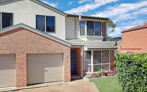 44/26-32 Rance Road, Werrington NSW