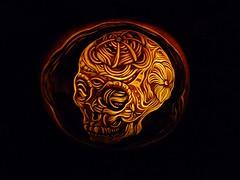 P1280938 (amiterangi1) Tags: jackolanterns halloween governorsisland newyorkharbor pumpkins