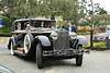 Isotta Fraschini Tipo 8A Castagna Imperial Cabriolet 1929 1 (johnei) Tags: isottafraschini tipo8a castagna
