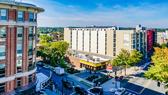 2017.10.29 Scenes from Petworth, Washington, DC USA 9775