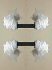 Steam (Ed Sax) Tags: steampunk edsax art surreal creative photoart photooftheday psychedelic abstract creativ ngc