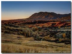 Grand Illumination (Colorado Scenics) Tags: pa280159 olympusc7070wz olympusc7070 c7070 olympusc7070hdr olympusc7070landscape landscape hdrlandscape 5exposurehdr