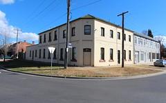 2 Keppel Street, Bathurst NSW