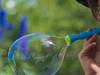 P7270088 (Asansvarld) Tags: såpbubbla sommar summer olympusomdem5 microfourthirds