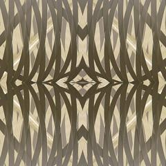 Thorn Hedge (Ed Sax) Tags: edsax pattern geflecht abstrakt surreal licht lampe photoart kunst hell freundlich hss