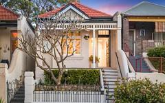 34 Rose Street, Annandale NSW